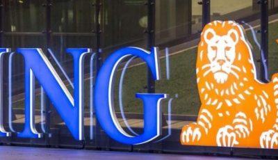 ING DIRECT teléfonos, oficinas y horarios