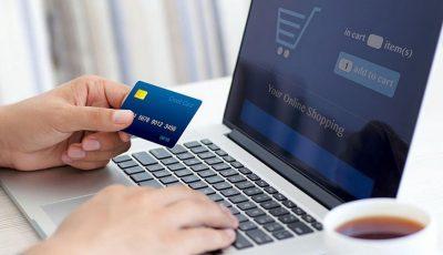 Las tarjetas de crédito más seguras para compras online