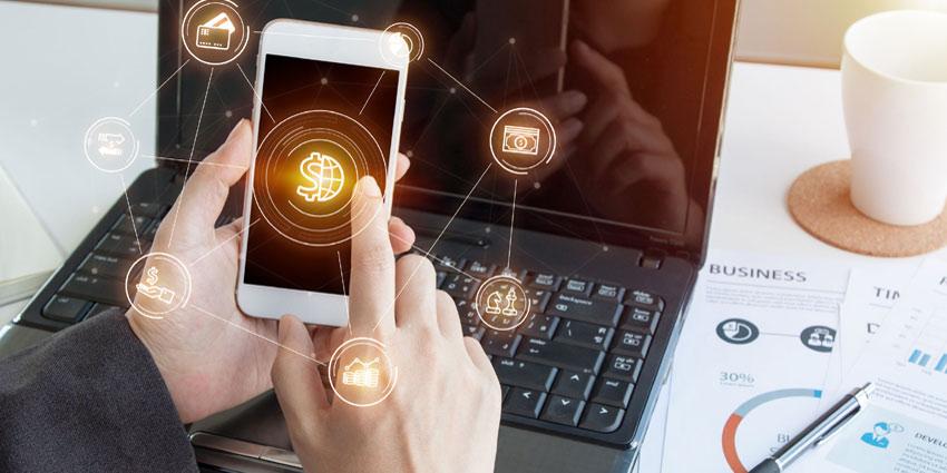Bancos digitales