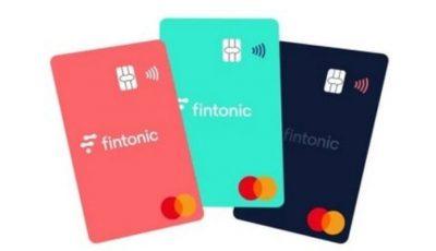 ¿Dónde puedo pedir una tarjeta de crédito estando en ASNEF?