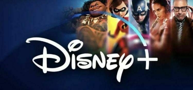¿Cómo pagar Disney Plus?