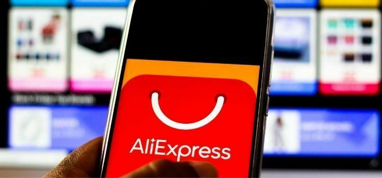 ¿Cómo pagar en Aliexpress sin tarjeta?