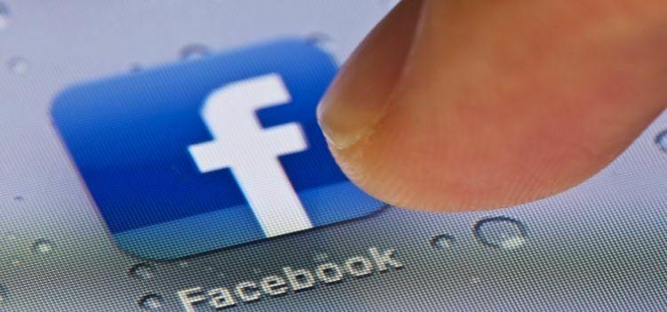 ¿Cómo pagar publicidad en Facebook sin tarjeta de crédito?