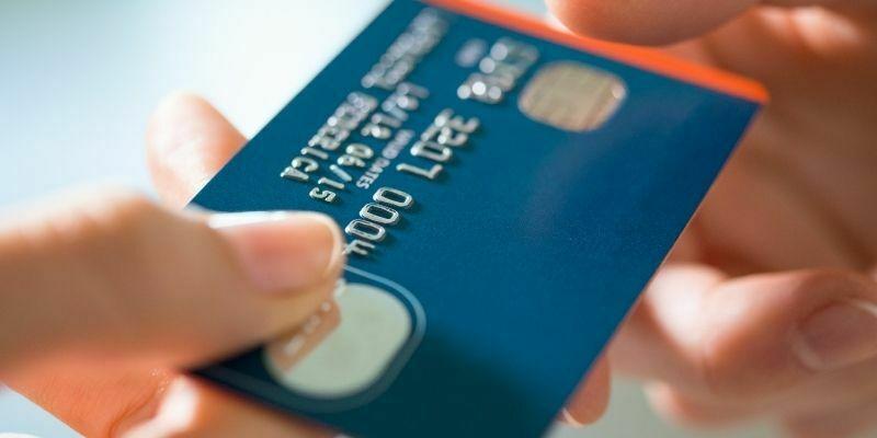 Generador de tarjetas de crédito para Netflix